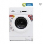 Independence Day Offers on Washing Machines – 15th August Sale on Washing Machines