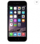 Independence Day offer on iPhone 6 : Flat 26% off on Apple iPhone 6 16GB @ Rs.38499 – Flipkart