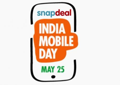 Snapdeal mobile discount coupon june 2018