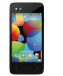 InFocus M2 Rs.5999 – InFocus M2 ( 3G ) Lowest Price In India – Snapdeal