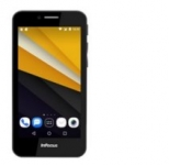 Infocus M260 Rs. 3999 – SnapDeal
