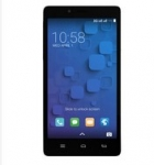 Infocus M330 Limited Edition Black Rs.7999 : Infocus M330 Limited Edition Sale