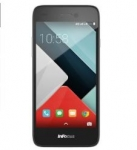 Infocus M350 Rs.6999 : Flat 28% Off – Snapdeal Electronics Sale