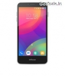Infocus M370i @ Rs. 4777 – SnapDeal