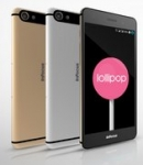 Infocus M808 Metal Rs. 12499 (HDFC Debit Cards) or Rs. 12999 – SnapDeal