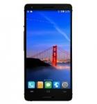 InFocus M810 Price : Buy InFocus M810 Online – Rs.12999 – Amazon