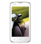 Intex Aqua Speed With 2 GB Ram @ Rs.7499 – Snapdeal