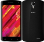 Intex Cloud Glory 4G Rs. 3999 – FlipKart