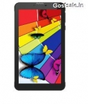 Intex I-Buddy IN-7DD01 Tablet @ Rs.4799 – Amazon