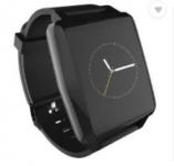 Intex iRist PRO Smartwatch Rs. 4299 – FlipKart