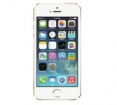 Iphone 5s 16GB Rs.24999 : 43% Off – Snapdeal October Offer