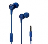 JBL C200SI Headphones with Mic @ Rs. 799 – Amazon