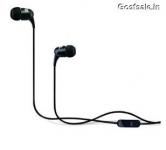 JBL T150A Headphones @ Rs. 679 – Amazon
