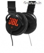 JBL T250SI Headphone Rs. 349 – FlipKart
