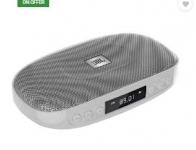 JBL Tune Portable Bluetooth Mobile/Tablet Speaker Worth Rs.4999 @ Rs.1899 – Flipkart