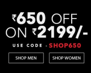 Jabong Gosf Coupons 2014 – Rs.300,Rs.500,Rs.700,Rs.1000 Off