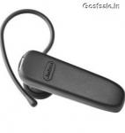 Jabra Bluetooth Headset BT2046 Rs. 699 – Amazon