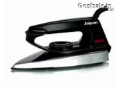Jaipan Ultra Light Iron Rs. 339 – Amazon