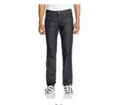 Jeans upto 60% off + Free Rs. 500 Amazon Pay Balance from Rs. 449 – Amazon