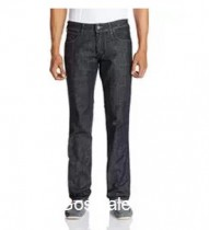Jeans upto 60% off + Free Rs. 500 Amazon Pay Balance from Rs. 736 – Amazon