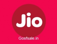 Jio Summer Surprise Offer – Jio Prime Extended till 15th April – Jio 99 Prime