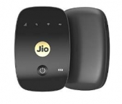 Loot – JioFi M2S 150Mbps Wireless 4G Portable Data + Voice Device  @ Rs.999 + Rs.100 Cashback