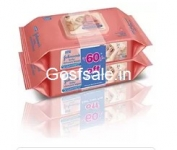 Johnson's & Himalaya Baby Products 25% off or more from Rs. 42 – Amazon