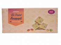 Karachi Bakery Soan Papdi 900gm Rs. 199 – Amazon