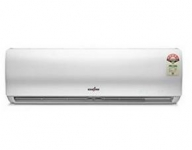 Kenstar KSM55.WN1 Split AC @ Rs.25990 – Amazon India