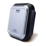 Steal Deal : Kent Magic Car Air Purifier Rs. 2899 – Amazon