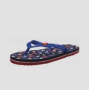 Kids Footwear 50% off or more from Rs. 132 – Amazon