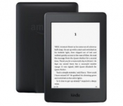 Kindle PaperWhite Rs.8999 – Amazon Great Indian Sale