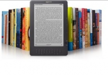 Kindle eBooks Rs. 200 off – Amazon 200 off Coupon