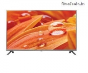 LG 43″ Full HD LED TV 43LF540A Rs. 34172 (HDFC Debit Cards) or Rs. 34672 – Amazon
