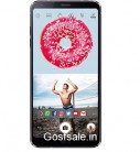 LG G6 Rs. 41999 (HDFC & SBI Cards) or Rs. 51999 – Amazon