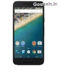 LG Nexus 5X 16GB Rs.20174 – Amazon