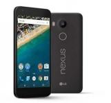 LG Nexus 5X Amazon : LG Nexus 5X Price in India : LG Nexus 5X Preorder