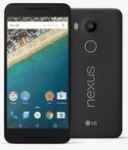 LG Nexus 5X Rs. 24500 – Amazon