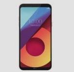 LG Q6 Rs. 13790 – Amazon