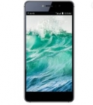 LYF Water 8 Rs. 499 (Exchange) or Rs. 6999 – FlipKart