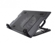 Amigo Laptop Cooling Pad AM-2014 Rs. 447 – Amazon