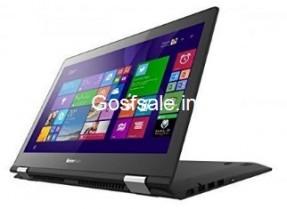 Laptops Cashback Offer – Free upto Rs. 5000 Amazon Gift Card + 5% Cashback