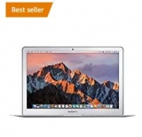 Laptops upto 20% from Rs. 9990 – Amazon