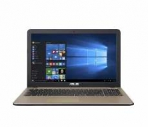 Laptops upto 20% off + upto Rs. 12000 off (Exchange) – FlipKart