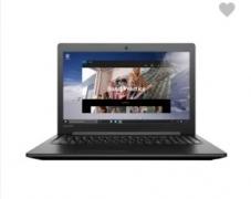 Laptops upto 25% off + Extra 20% off – FlipKart