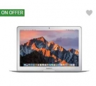 Laptops upto 25% off + upto Rs. 12000 off (Exchange) – FlipKart
