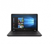 Laptops upto Rs. 20000 off + 5% Cashback – Amazon