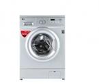 Large Appliances Extra Rs. 3000 Cashback on Exchange – Amazon