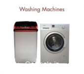 Large Appliances upto 35% off + Free Rs. 2000 MakeMyTrip Hotels Gift Card – Amazon