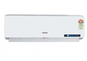 Large Appliances upto 50% off + Rs. 1000 Cashback on Rs. 10000 – Amazon